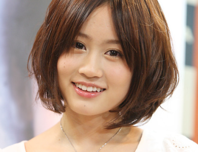 acchan-up