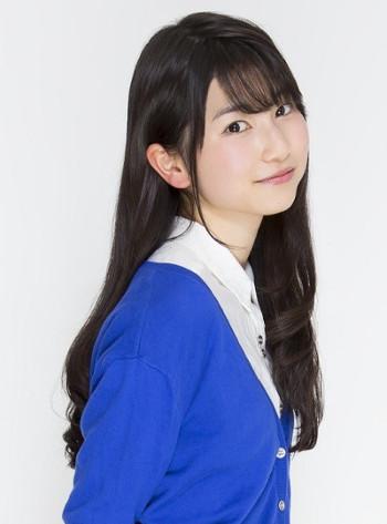 amamiyasora_gazo