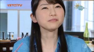 amamiyasora_yakiniku