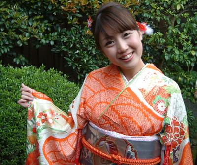 arumikan_takahashi_haregi