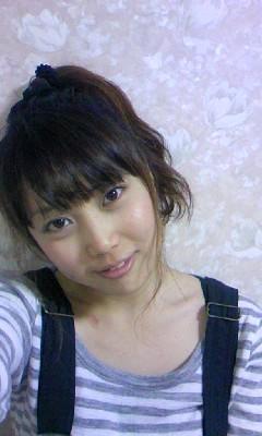 arumikan_takahashi_suppin