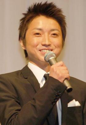 fujiwaratatsuya-kaiken