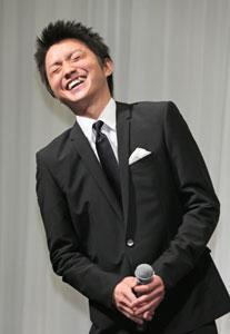 fujiwaratatsuya-kaiken2