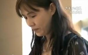 hanyu-haha