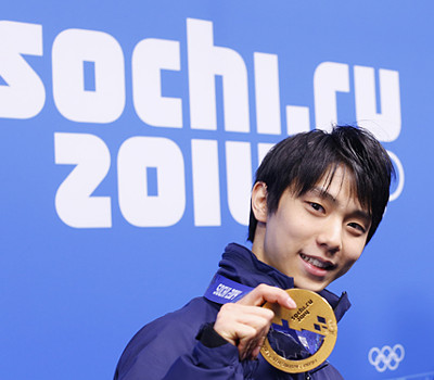 hanyu-sochi-gold
