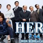 hero2-top
