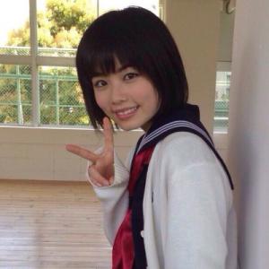 koshibafuuka-smile