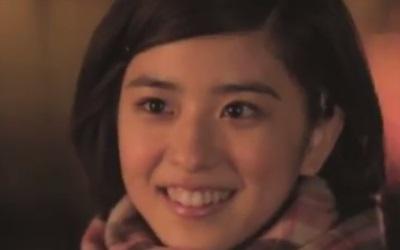 kuroshima-yuina2