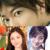 satoutakeru-kanojo-top2