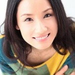 yoshida-you3