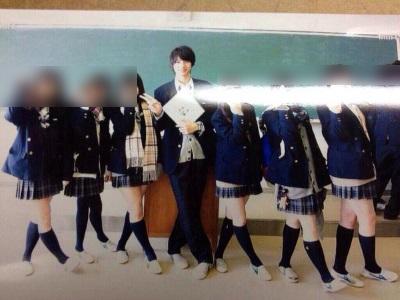 fukushisota-highschool2