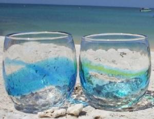 inamine-ryukyu-glass