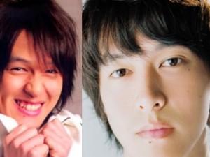 maruyamaryuhei-personality-top