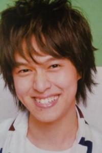 maruyamaryuhei-smile