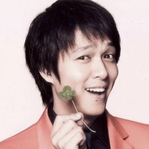 maruyamaryuhei-smile2