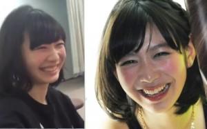 okamotonatsumi-suppin-top