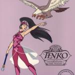 tenko-anime