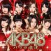 akb48-newteams