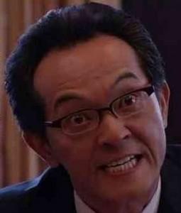 hanzawa-iyanajoushi