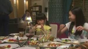 hirugao-rikako-family