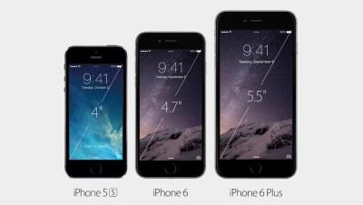 iphone6-diff