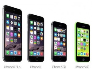iphone6-diff1