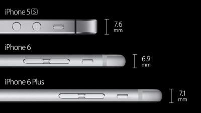 iphone6-diff2