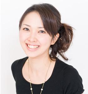 iwata-tokushigeannna