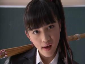 kawaguchiharuna-yankee