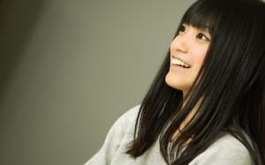 miwa-cute