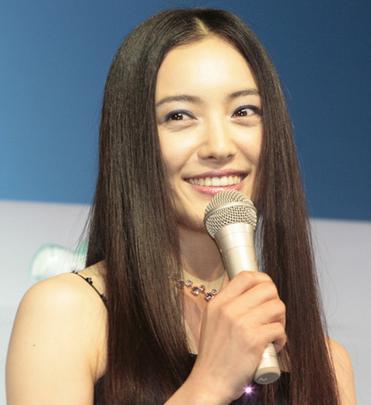 nakamayukie-smile