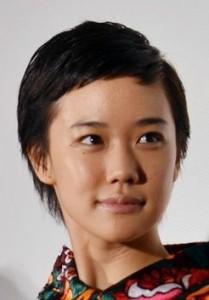 suzukikousuke-aoiyu