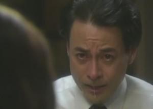 suzukikousuke-hirugao