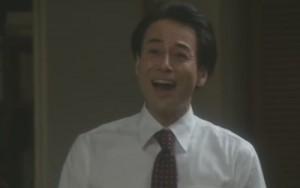 suzukikousuke-kumasan
