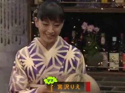 yorutamori-miyazawarie
