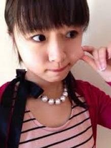 yoshimotomiyu-hoppeta-sakura