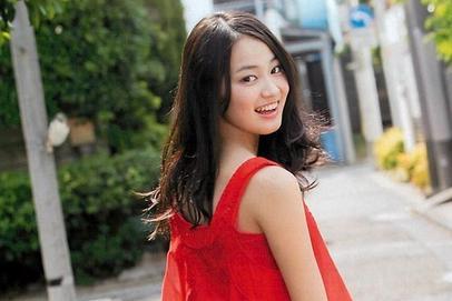 yoshimotomiyu-mizugi2