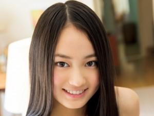 yoshimotomiyu-up