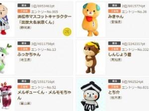 yurukyara2015-top