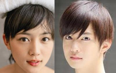 千葉雄大と川口春奈が共演キッカケで熱愛?過去の彼女の噂とは