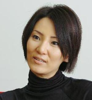 hirosekoumi-2006
