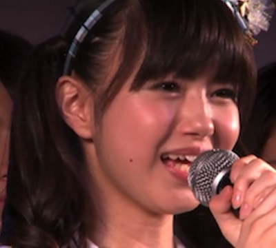 ichikawamiori-201202-18seitan