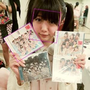 ichikawamiori-cd
