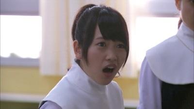 kawaeirina-yankee2