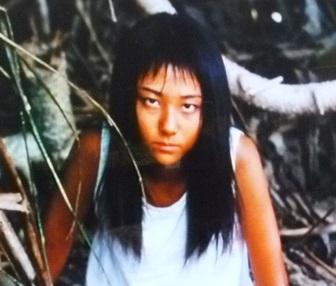 kimurafumino-2005adan