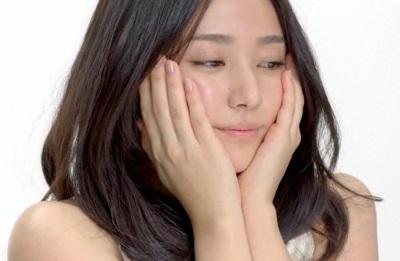 kimurafumino-cutest