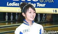 kimurafumino-dhc