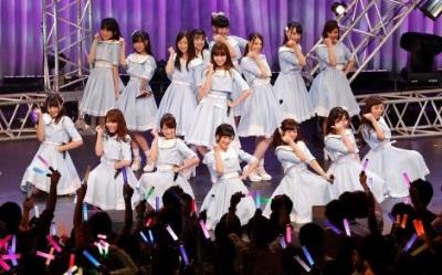 kojisaka46-member-top