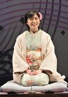 minamisawanao-rakugo