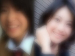 minamisawanao-takimotomiori3-top